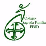 logo FESD